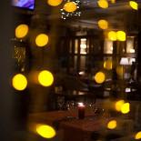 Ресторан Кофе-брейк - фотография 4
