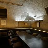 Ресторан Трикафе - фотография 6