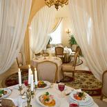 Ресторан Купеческое собрание - фотография 3