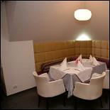 Ресторан Фломастер - фотография 4