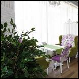 Ресторан Артишок - фотография 4