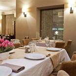 Ресторан Фьоренте - фотография 1