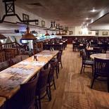 Ресторан Максимилианс - фотография 3