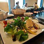 Ресторан Бариста - фотография 3