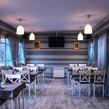 Ресторан Илико - фотография 5