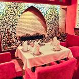 Ресторан Чор Минор - фотография 2