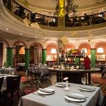 Ресторан Чайковский в Тифлисе - фотография 3