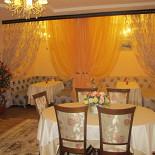 Ресторан Старый Тбилиси - фотография 1 - Первый зал