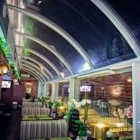 Ресторан Salvador Dali - фотография 3