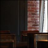 Ресторан Фландрия - фотография 3