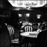 Ресторан The Real McCoy - фотография 3