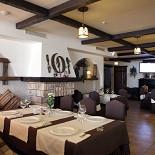 Ресторан O'Шале - фотография 5