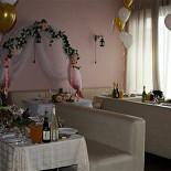 Ресторан Калинка - фотография 1