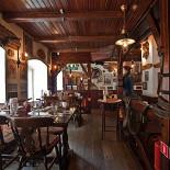 Ресторан Louisiana - фотография 5