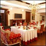 Ресторан Сытин - фотография 6