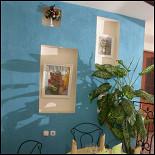 Ресторан Монмартр - фотография 1 - Зал на 25 человек