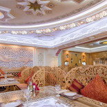 Ресторан Будур - фотография 5