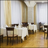 Ресторан Azimut Сибирь - фотография 4