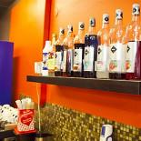 Ресторан Bloggi Bar - фотография 5