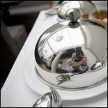 Ресторан Pro Bono - фотография 5