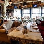 Ресторан Dandy Café - фотография 1