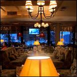 Ресторан Бенвенуто - фотография 3