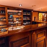 Ресторан The Bolton Pub - фотография 3