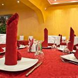 Ресторан Сумах - фотография 3
