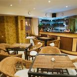 Ресторан Нака чай - фотография 1
