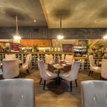 Ресторан Гастроном - фотография 2