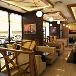 Ресторан Эссе - фотография 4