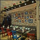 Ресторан Benjamin - фотография 3