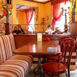 Ресторан Крепери де Пари - фотография 4