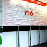 Ресторан Rio - фотография 2