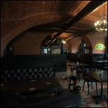 Ресторан Кот казанский - фотография 1