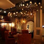 Ресторан Merci Баку - фотография 3