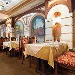 Ресторан Kaisar - фотография 2