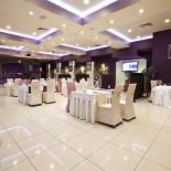 Ресторан Виноградник - фотография 2 - Большой зал