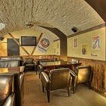 Ресторан Country Pub - фотография 5
