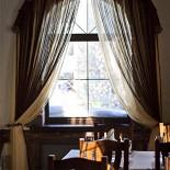 Ресторан Ариана - фотография 5