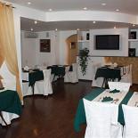Ресторан Берлинский дворик - фотография 3