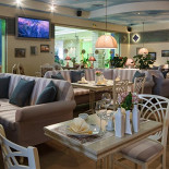 Ресторан Il canto - фотография 4