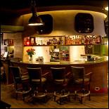 Ресторан Порт-Артур - фотография 3