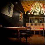 Ресторан Рецептор - фотография 3
