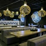 Ресторан Кимчи - фотография 5