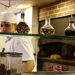 Ресторан Пьяченца 218 - фотография 6