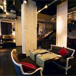Ресторан Лубянский - фотография 4
