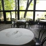 Ресторан Фасоль - фотография 4