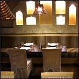 Ресторан Маркет - фотография 2