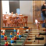Ресторан Сити-паб - фотография 1